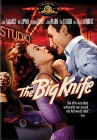 Il Grande Coltello (1955)
