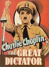 Il Grande Dittatore (1940)