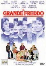 Il Grande Freddo (1983)