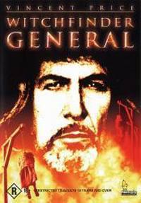 Il Grande Inquisitore (1968)
