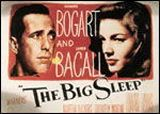 Il Grande Sonno (1946)