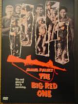 Il Grande Uno Rosso (1980)