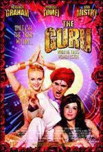 Il Guru (2002)