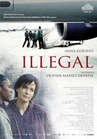 Illegal (2010)