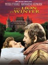 Leone D'Inverno (1968)