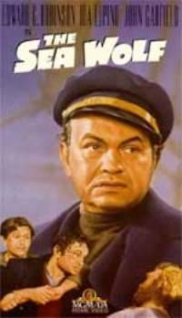 Il Lupo Dei Mari [1941]