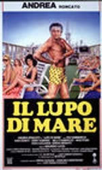Il Lupo Di Mare (1987)