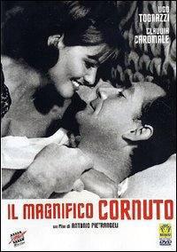 Il Magnifico Cornuto (1952)