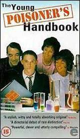 Il Manuale Del Giovane Avvelenatore (1995)