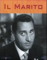 Il Marito (1957)