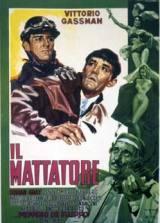 Il Mattatore (1959)