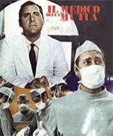 Il Medico Della Mutua (1968)