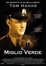 locandina del film IL MIGLIO VERDE