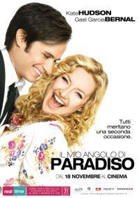 Il Mio Angolo Di Paradiso (2011)
