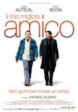 Il Mio Migliore Amico (2006)
