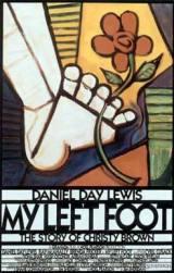 Il Mio Piede Sinistro (1989)