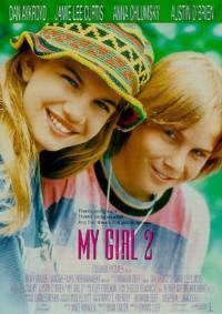 Papa' Ho Trovato Un Amico 2 – Il Mio Primo Bacio (1994)