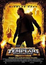Il Mistero Dei Templari (2004)