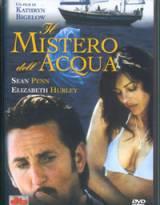 Il Mistero Dell'Acqua (2000)
