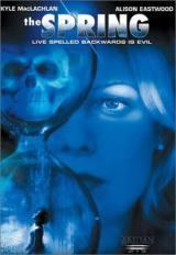 Il Mistero della Fonte (2000)