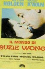 fratelo scopa sorela porno movie italia