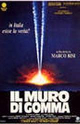 Il Muro Di Gomma (1991)