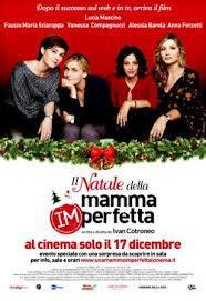 Il Natale Della Mamma Imperfetta (2013
