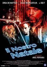 locandina del film IL NOSTRO NATALE
