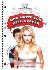 Una Notte Con Beth Cooper (2009)
