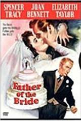 Il Padre della Sposa (1950)