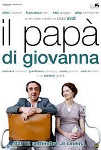 Il papa di Giovanna movies in Australia