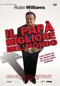Il Pap� Migliore Del mondo [2009]