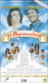locandina del film IL PAP'OCCHIO