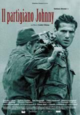 Il Partigiano Johnny (2000)