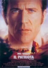 locandina del film IL PATRIOTA
