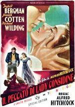 Il Peccato Di Lady Considine (1949)