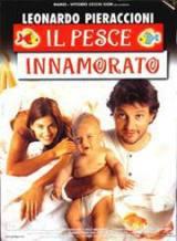 Il Pesce Innamorato (1999)