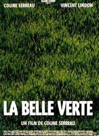 Il Pianeta Verde (1996)