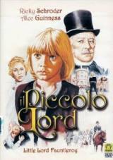 Il Piccolo Lord (1980)