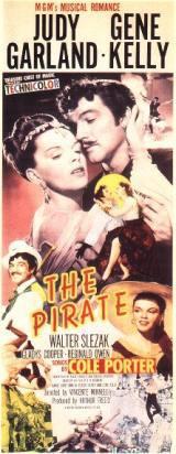 Il Pirata (1948)