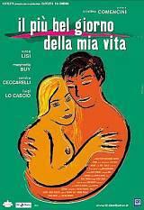 il più bel film erotico lucciole di strada