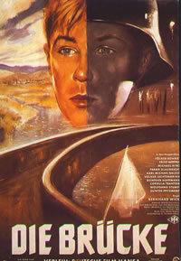 Il Ponte (1959)