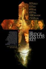 Il Ponte Di San Luis Rey (2004)