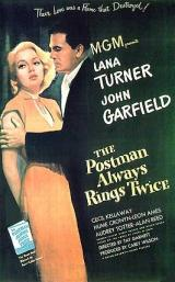 Il Postino Suona Sempre Due Volte (1946)