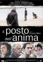 Il Posto Dell'Anima (2002)