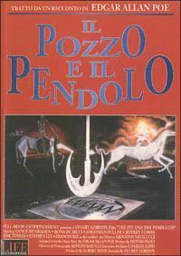 Il Pozzo E Il Pendolo (1991)