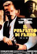 Il Prefetto Di Ferro (1977)