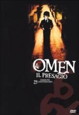 Omen – Il Presagio (1976)