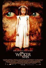 Il Prescelto – The Wicker Man (2006)