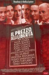 Il Prezzo Della Liberta' (1999)